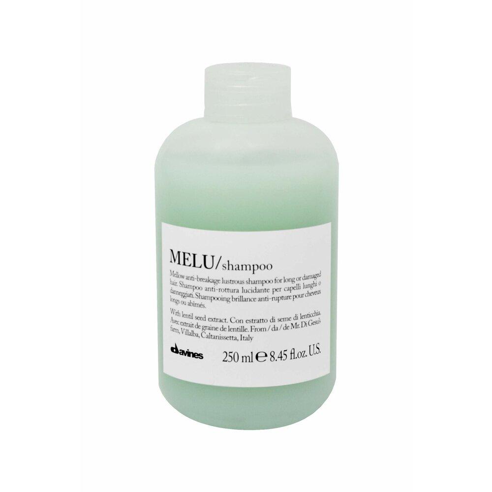 Davines Melu Shampoo 다비네스 멜루 샴푸 8.45oz(250ml)