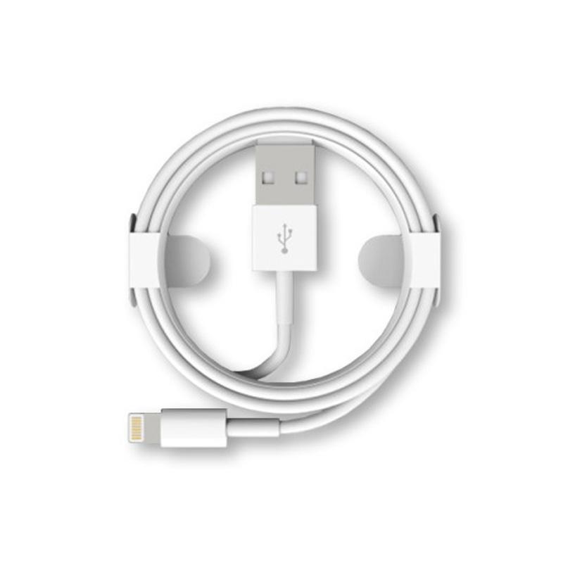 애플 아이폰11 11 프로 맥스 충전 케이블, 1. 아이폰11 케이블/벌크