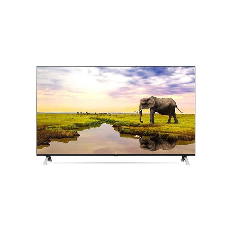 LG 나노셀 UHDTV 55인치 55NANO87KNB (138cm) 전국빠른설치