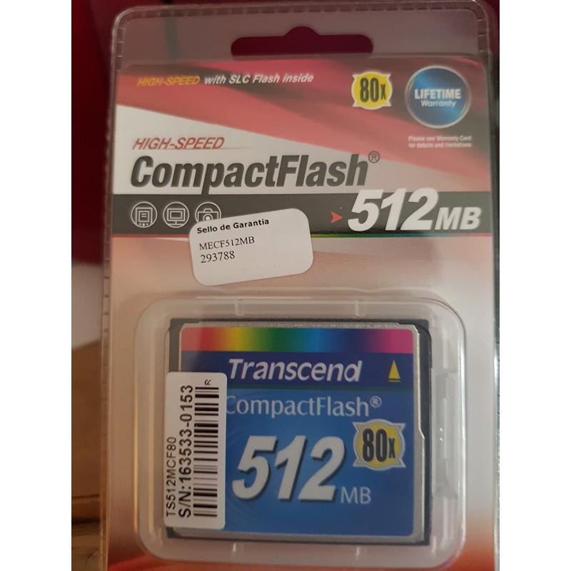 미국배송 TS512MCF80 512 초월, 1-30-5360172624