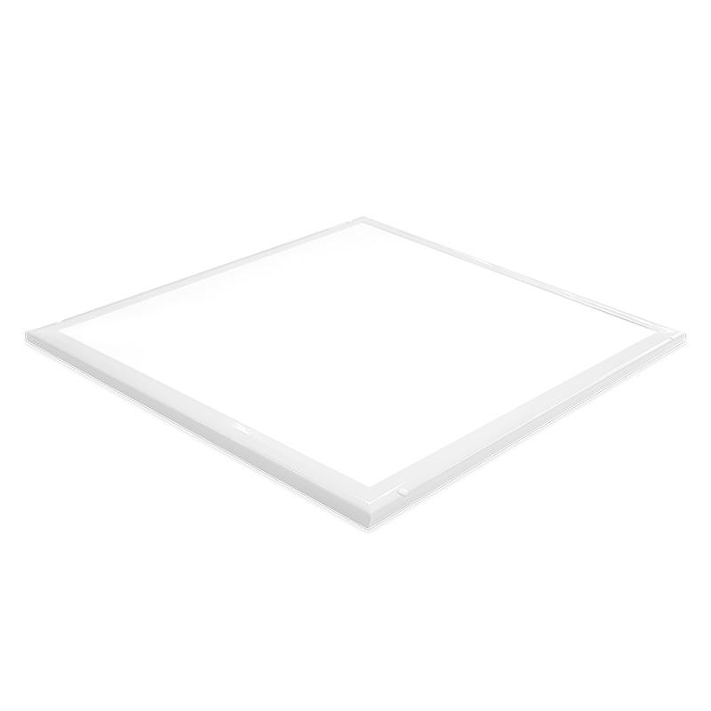 장수램프 LED 샤인 슬림 평판 50W 면조명 (640x640mm) 천장등, 주광색(하얀빛)