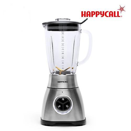 해피콜 HC-BL2200M