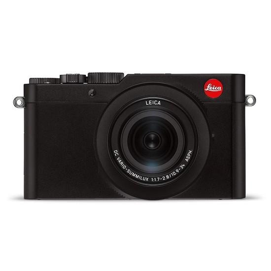 [라이카] Leica D-LUX 7 Black 카메라 [32GB메모리+LCD보호필름 증정], 상세설명 참조, 없음