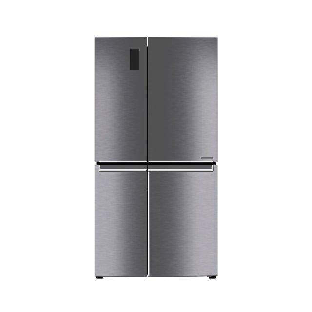 LG전자 디오스 양문형냉장고 S631S32 636L ..