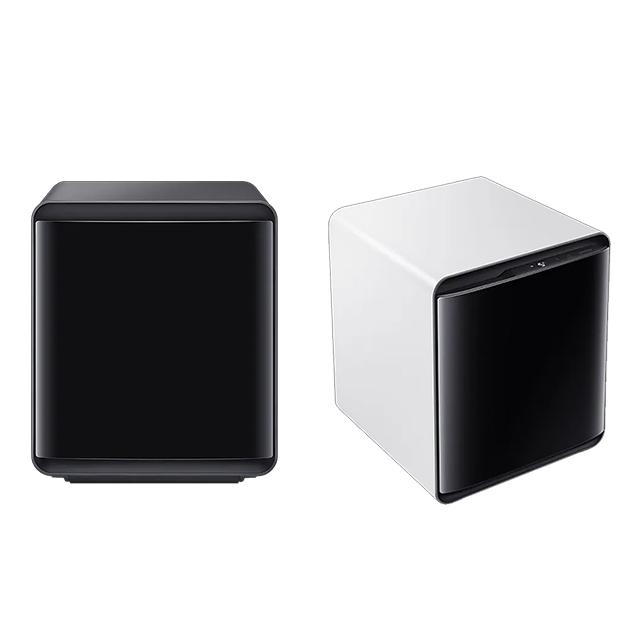 삼성전자 비스포크 큐브 냉장고 (POP 5486819481)