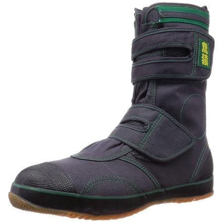 kita (키타) [키타] 안전 신발 작업 신발 메가 안전 고소 용 하이 가드 유형 dk-440 PROD10330001415, 상세 설명 참조0