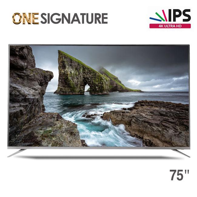 원시그니처 75인치 UHD LED TV KT75KUGEL LG ISP 패널, 방문설치, 수도권(서울경기인천)스탠드설치
