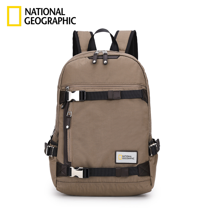 내셔널 지오그래픽 백팩 커플 가방 n0023