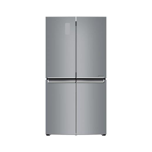 LG전자 디오스 양문형냉장고 F871S11E 870L 무료배송 ..