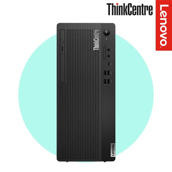 씽크센터 M70t 11EVS00F00 i5-10400 / 8GB / HDD 1TB / 프리도스, 단일상품, 단일상품