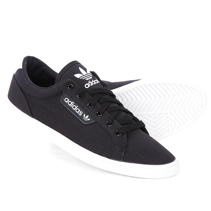아디다스 슬릭 로우 W (FV0743) 운동화/신발