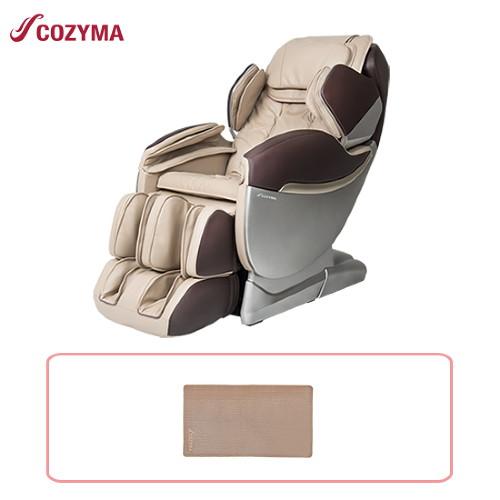 코지마 [코지마] 안마의자 오딧세이 CMC-A383, 선택완료, 단품없음