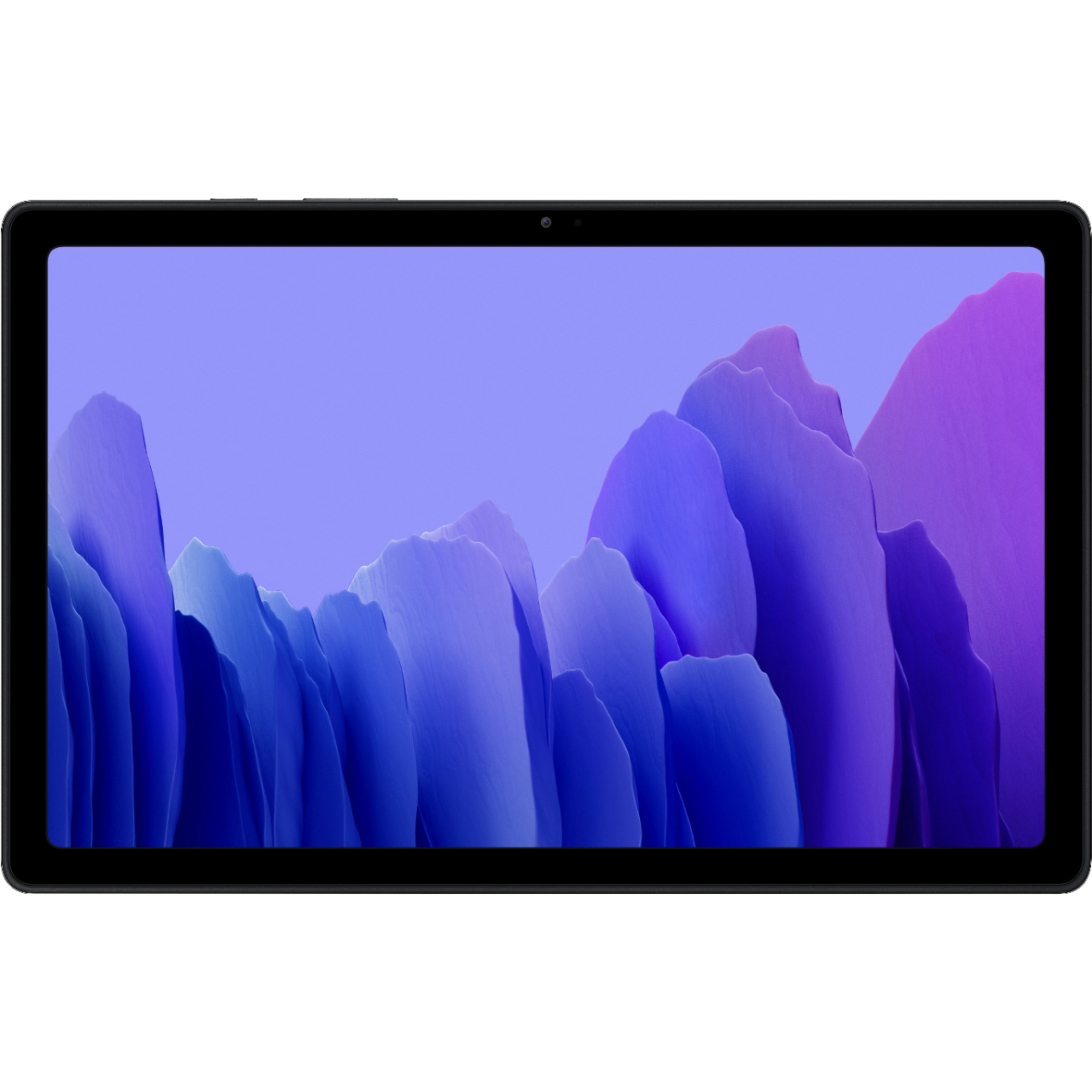 삼성 갤럭시 탭A7 10.4 2020년 태블릿pc WiFi 32GB 그레이