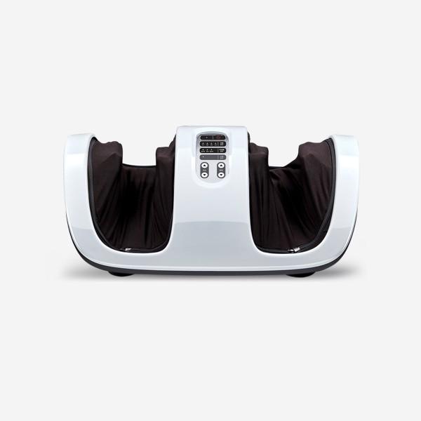 [제스파] 힐링터치센스 ZP3609, 단일상품