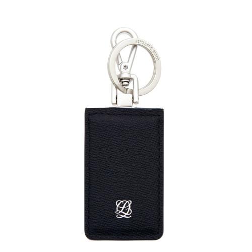 [루이까또즈] 열쇠고리 FL1TH02BL