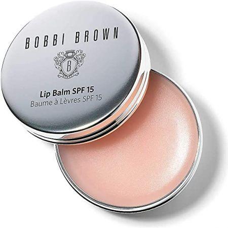 BOBBI BROWN Lip Balm 999999338729, One Size, One Color
