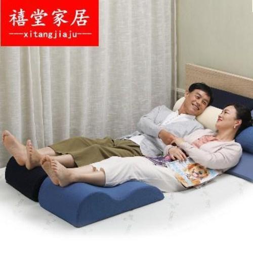 병원용다리베개 다리받침대 정맥 매트 레그베개 의료용 레그업 레그, 오류 발생시 문의 ( 엠디리얼티 1 ), 01 그림과 같이 (POP 4761179492)