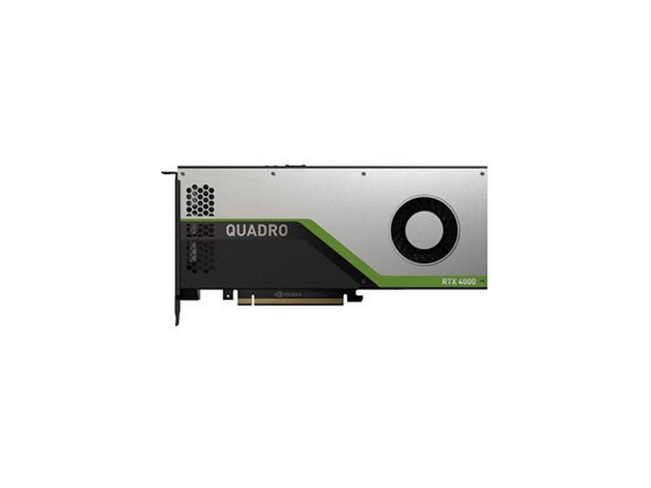 QUADRO RTX 4000 GCARD RET SCB - Newegg.com-2VV-000K-000T4, one color / one size
