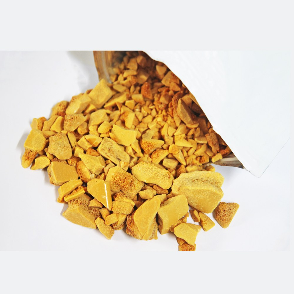 [캔디마을] 수제 달고나 분태 1kg, 1개, 1000g