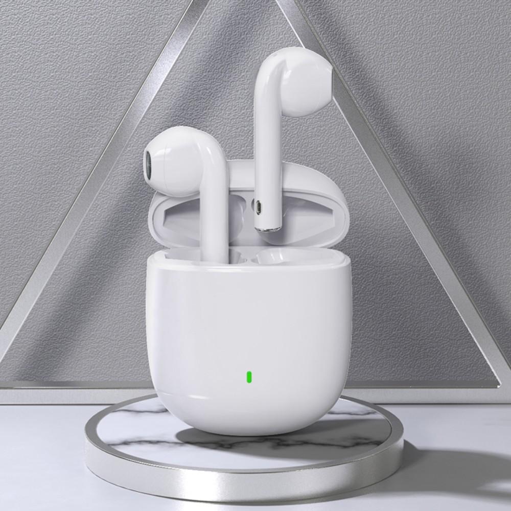 [No-inductive delay 3 세대] iKF Find Pro 블루투스 이어폰 진정한 무선 게이밍 헤드셋 넥 더블 하프 인 이어 스타일 화웨이 huawei 헤드셋 애플 기장