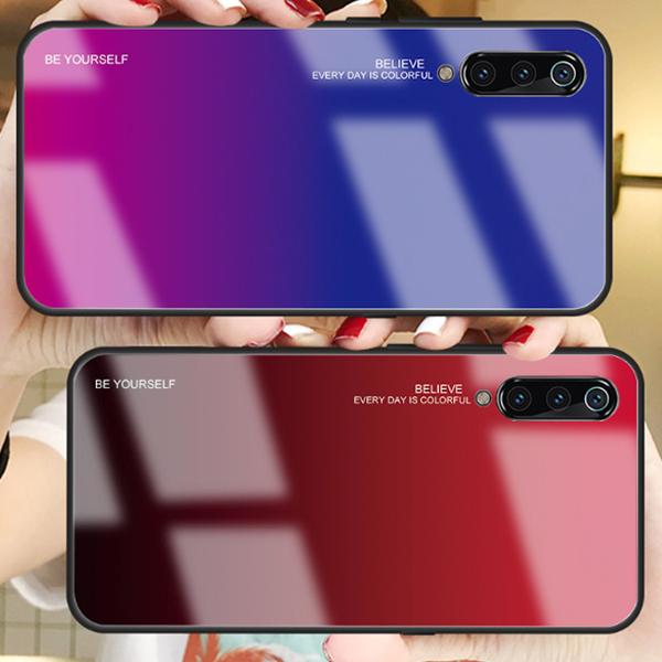샤오미 홍미 노트7 방탄 케이스 휴대폰