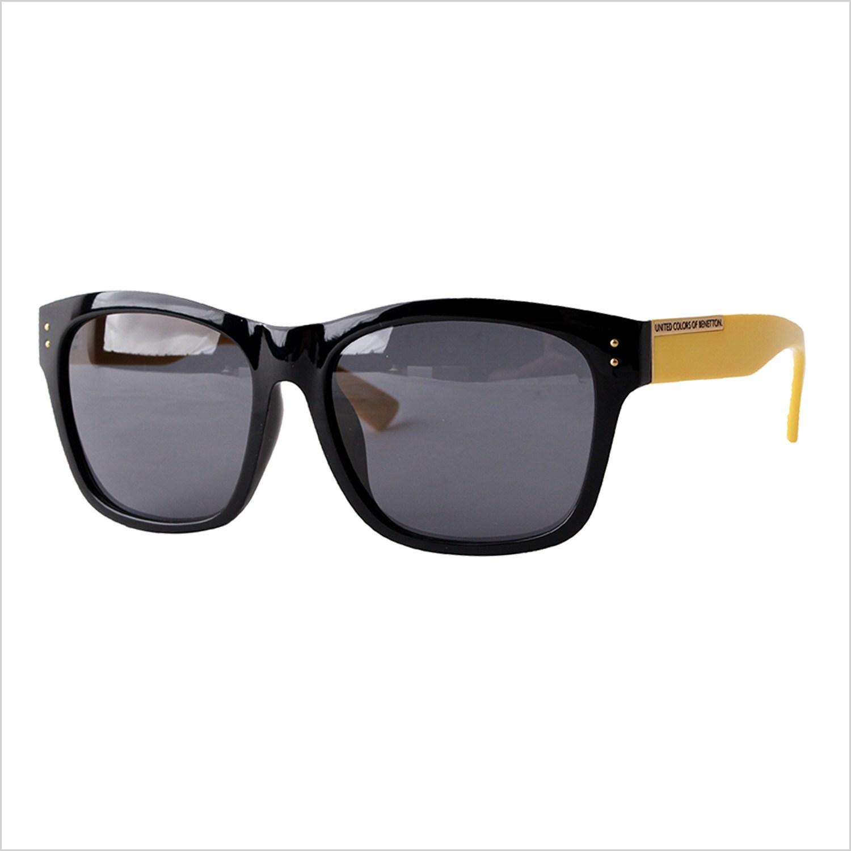 [BENETTON][정식수입] 베네통 BE976S K02 명품 선글라스