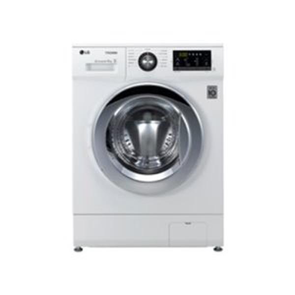LG전자 일반형 드럼세탁기 F9WKA LG정품 LG물류배송, F9WKA 일반형 드럼세탁기