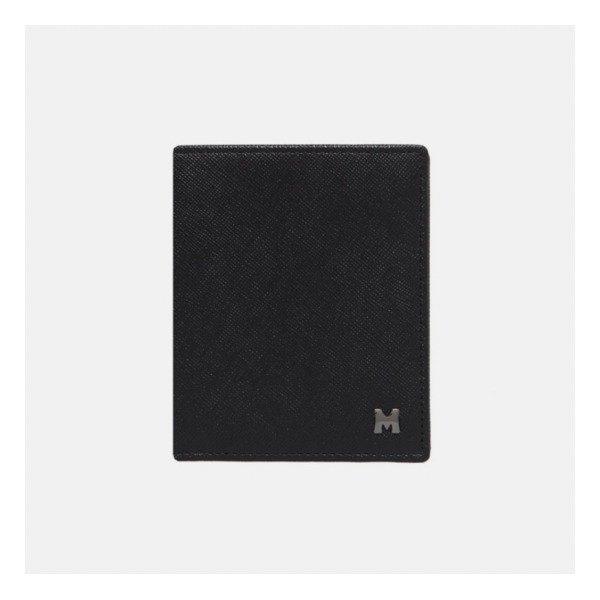 [메트로시티(핸드백)] [메트로시티] 남성 중지갑 M33NH211Z