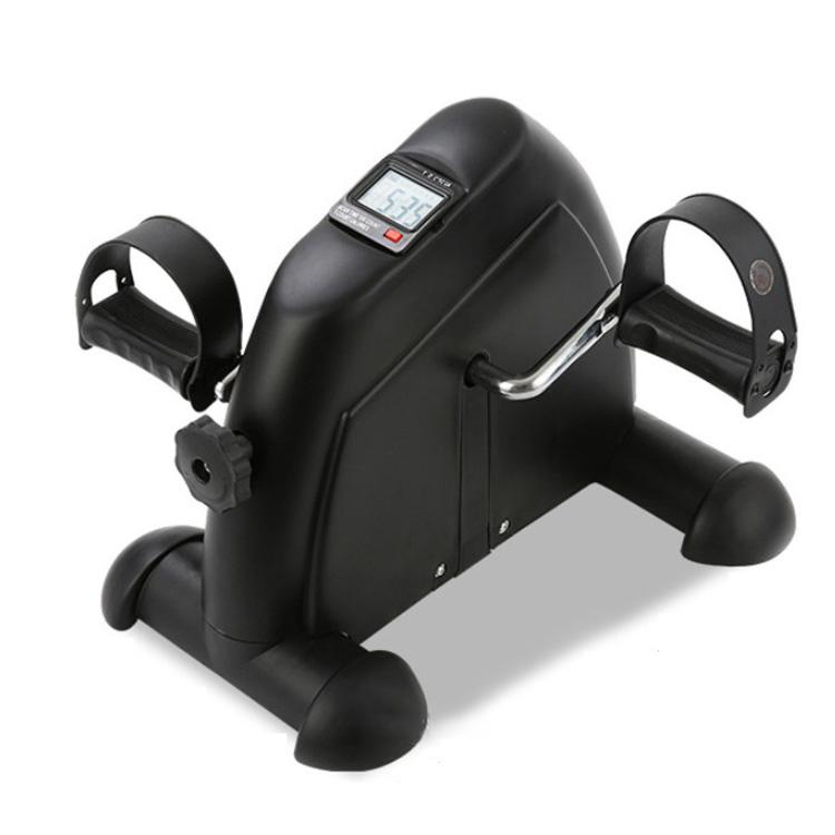 [헬스모아] 헬스장안가도 사무실 집 앉아서하는 스텝퍼 계단 실내 유산소 하체 뱃살 운동 기구