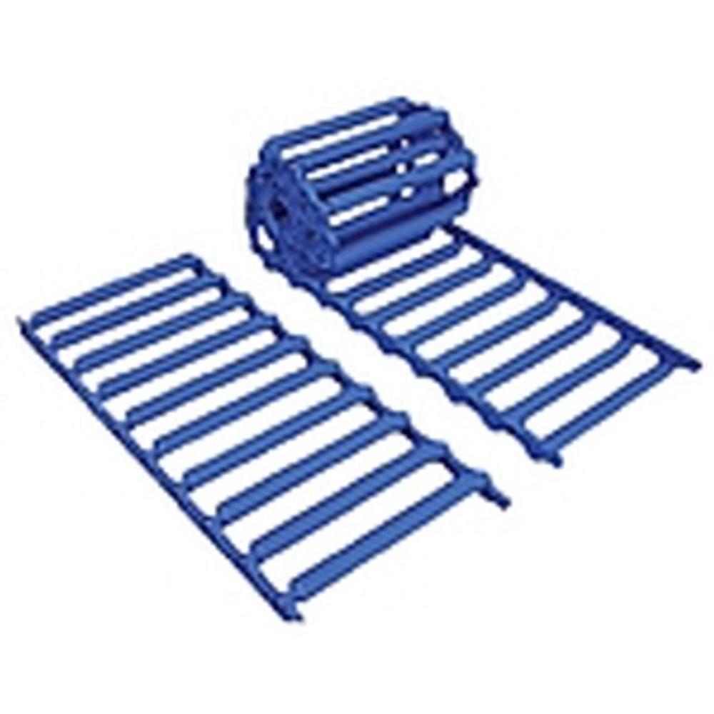 롤러 카페트 바닥 컨베이어 운반 공구 산업용 DRSU450 바닥컨케이어 보관관리기기 holo, 1개