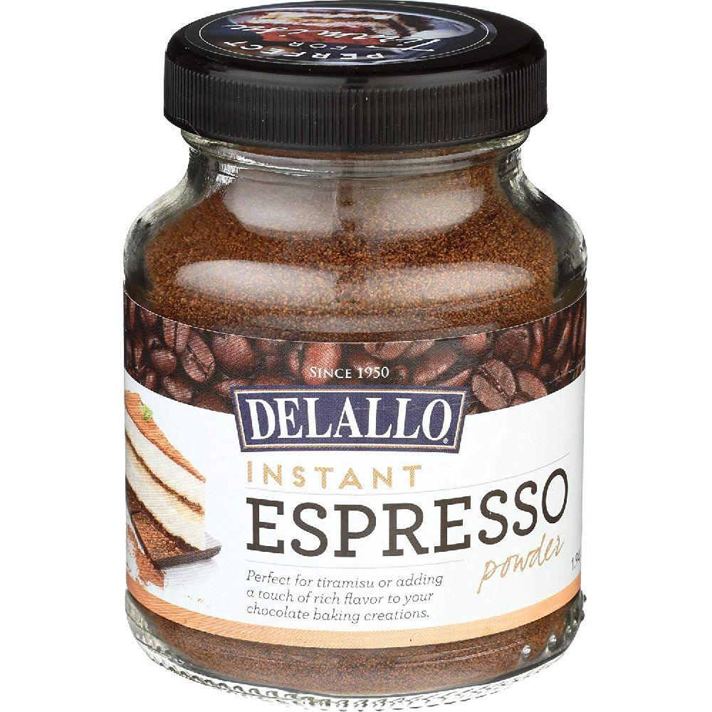 DeLallo 델로로 베이킹 가루 55 g, none, 55g