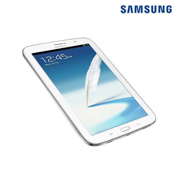 삼성 갤럭시 노트 8.0 SHW-M500 S펜 태블릿PC 화이트 16G Wi-Fi, SHW-M500 화이트