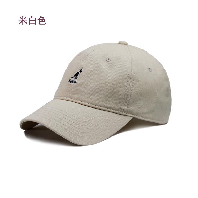 캉골모자 야구모자 CHINA KANGOL 공식출고