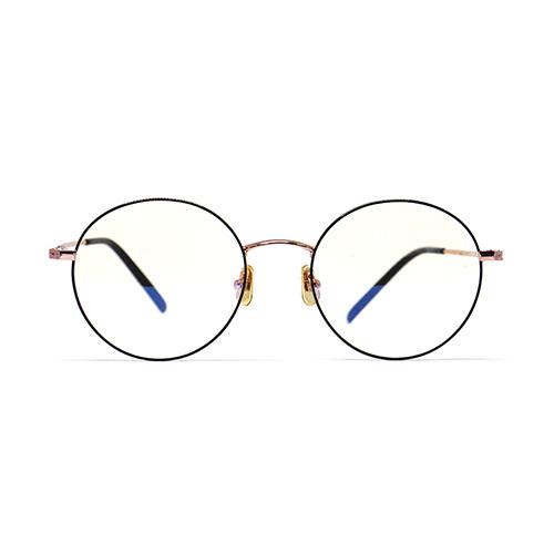 뉴월드코리아 블루라이트 안경