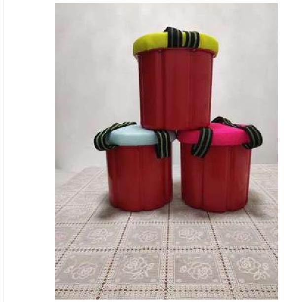 해외직구상품 고추 수확기 의자 편안한 따는 농업 가래 고구마캐기, 옵션7 색상랜덤개