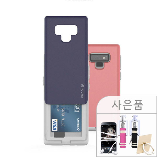 LG G8 씽큐 케이스 엘지 LGG8케이스 LGG8THINQ케이스 RK범퍼 휴대폰 케이스 카드케이스 슬라이드 사은품제공