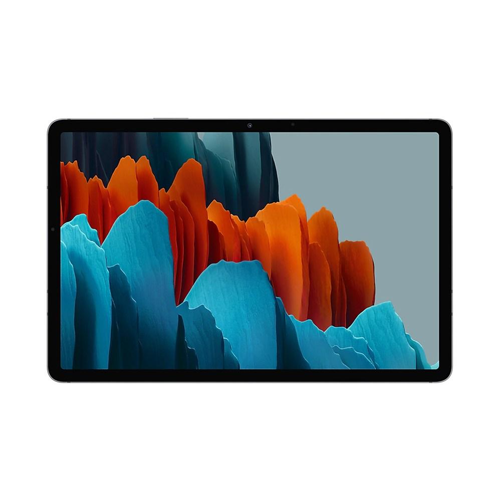 삼성전자 SM-T870 갤럭시 탭 S7 WIFI / 11인치 / 278.1mm, 6+128GB 블랙