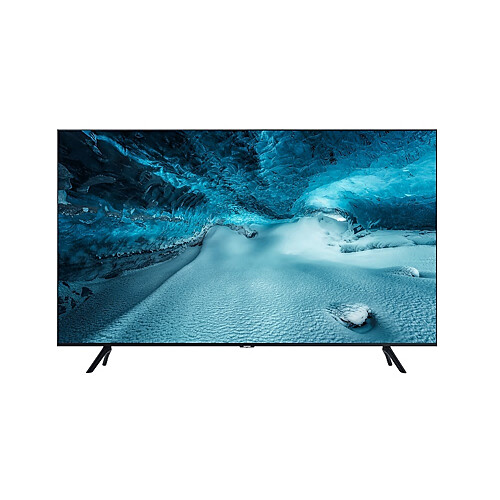삼성전자 KU65UT8050FXKR 163cm(65인치) Crystal 4K UHD TV HDR10, 설치형태, 스탠드형 방문설치