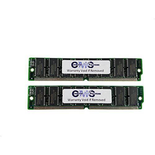 64Mb (2X32Mb) Simm Memory Ran Compatible with Korg Triton Le /8960985, 상세내용참조