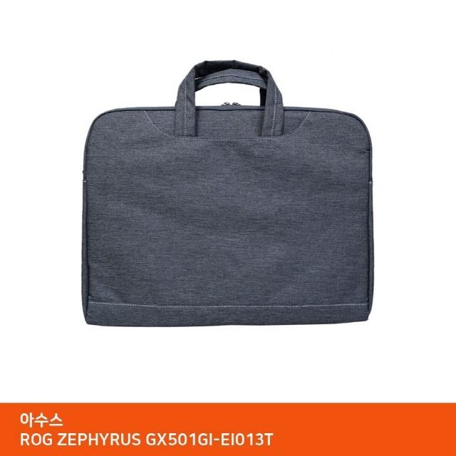 ksw12362 TTSD 아수스 ROG ZEPHYRUS GX501GI-EI013T vg167 가방...