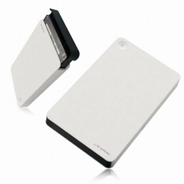 ksw55683 ipTIME HDD1025 2TB WD 정품 HDD ha501 외장하드, 본 상품 선택