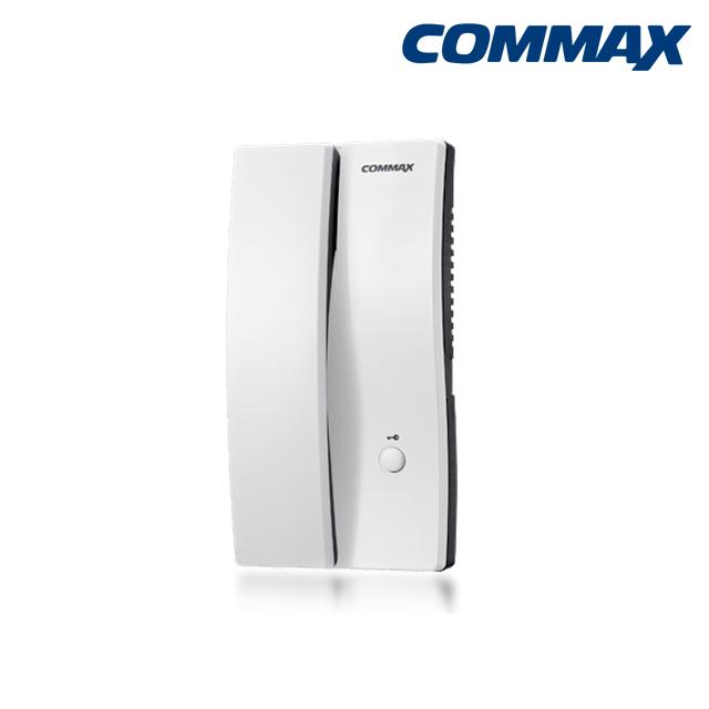 코맥스 인터폰 현관벨 단독 다세대용, DP-2S(모기만/현관벨미포함)