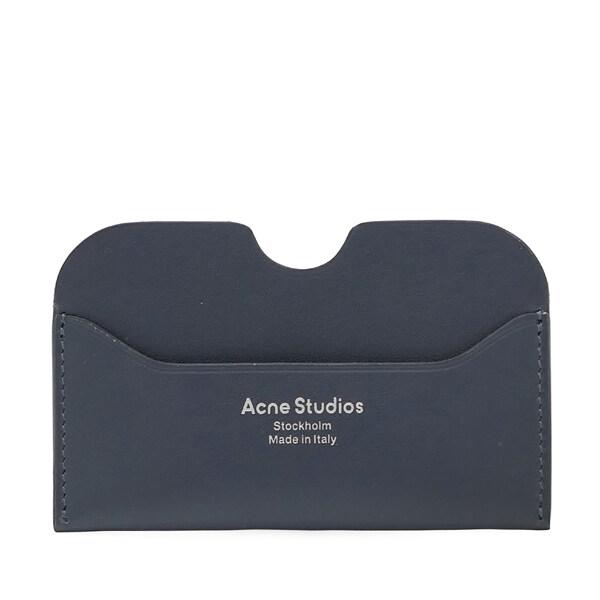 [APC]Elmas Card Wallet CG0107 DARK BLUE