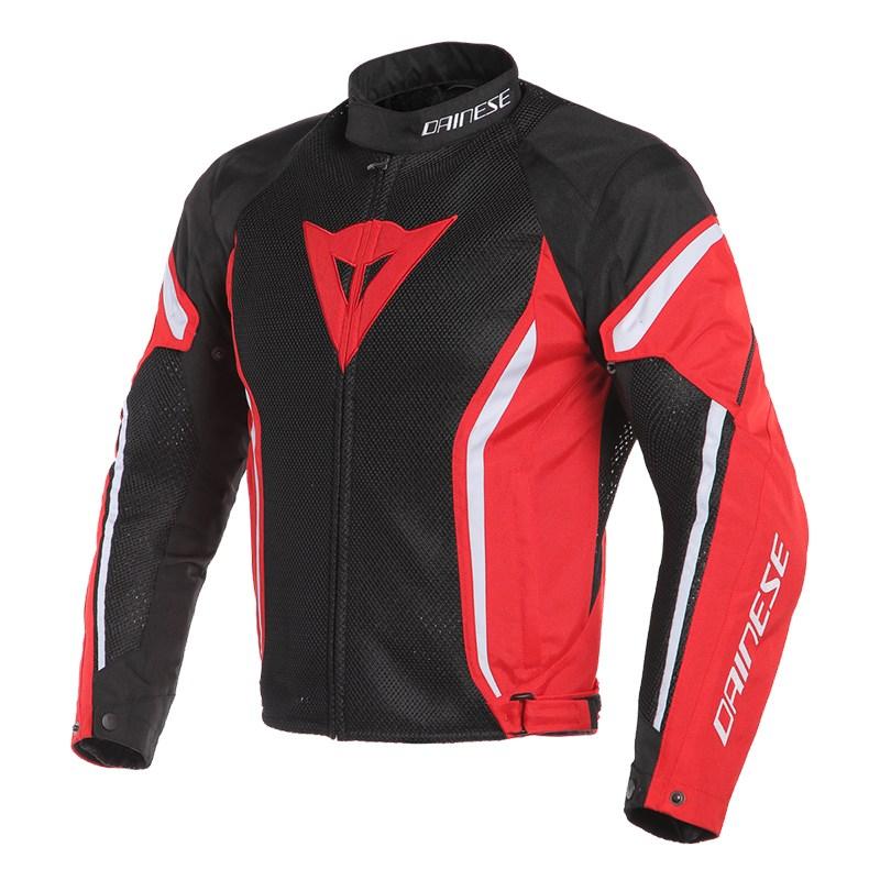 자전거의류 DAINESE AIR CRONO2TEX라이딩복 남자오토바이 통풍 프로페셔널 레이싱카 라이더자켓 나이트