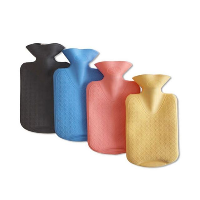GnJ 보온팩물주머니 냉팩물주머니 온수찔질팩 냉팩 냉온찜질 허리찜질팩 허리찜질기 허리찜질 팔찜질팩 팔찜질기 팔찜질 찜질팩 찜질 전기찜질팩 전기찜질기 전기뜸질팩 전기뜸질기 온, 쿠팡 블루