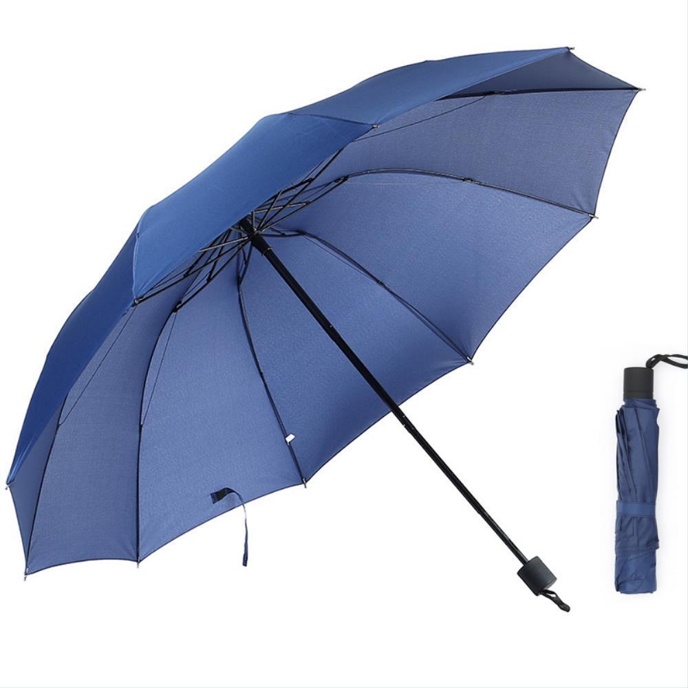 비치 파라솔 레져 대형 3단 골프우산 장마철우산 사은품우산 장우산