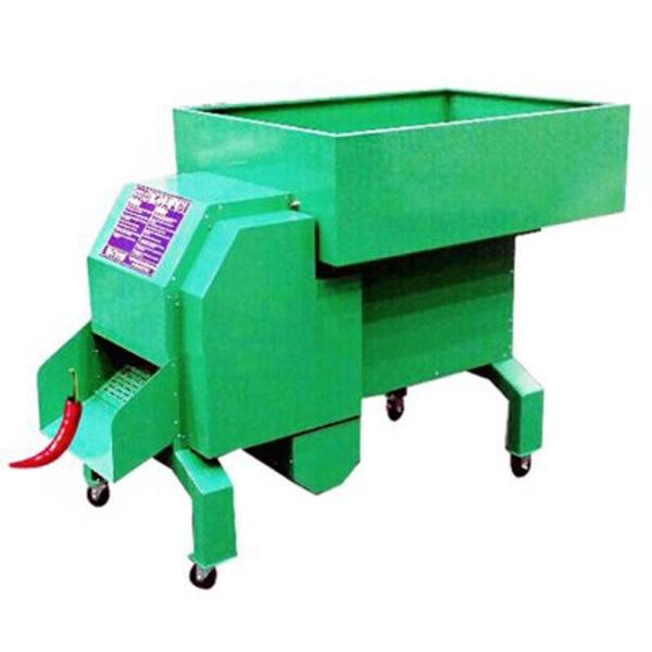 신일종합건조기 대용량 고추 세척기 SIN-1000 농산물세척기계 시간당1 000kg이상 청양 부여 공주 계룡 보령
