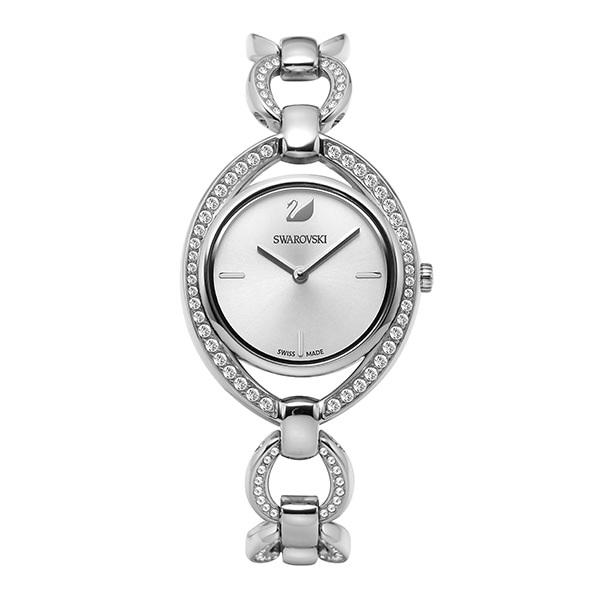 SWAROVSKI 스와로브스키 5376815 Stella 여성 메탈 시계
