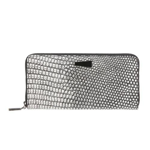 [rougenlounge] PRIMO SECRET medium purse RAMQ2PPI20000