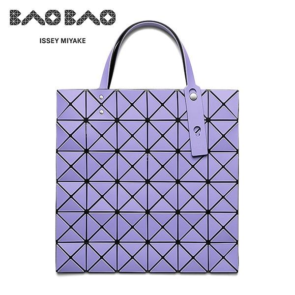 명품 바오바오 BAOBAO AG604-81 루센트 프로스트 토트백 (BB08AG604-81)